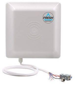 F-920 RFID UHF (US) reader