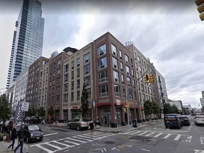 27 N 6th St, Brooklyn, NY 11249