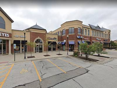 271 W Townline Rd Vernon Hills, IL 60061